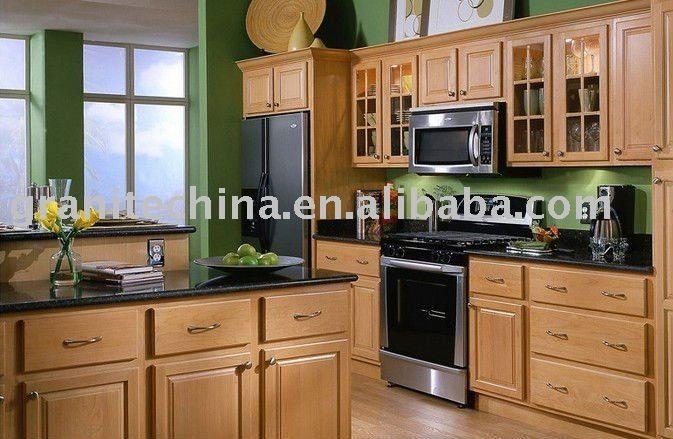 Kitchen Cabinet Remodeling Glendale Ca