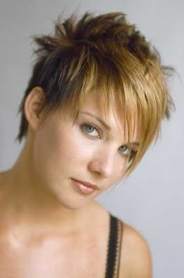 popular haircuts for women 77 best haircuts images on 1661 | 7ee16f877a4d7e09b60d319c1661c305 new short hairstyles hairstyles haircuts