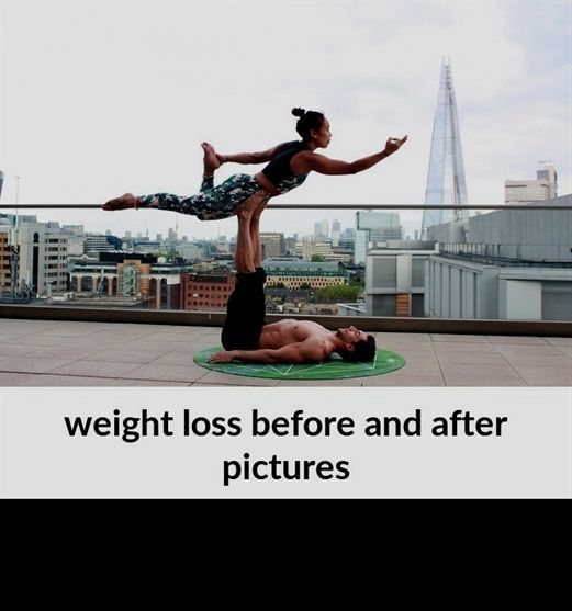 #weight loss before and after pictures_95_20180710150703_41    #weight loss comm…