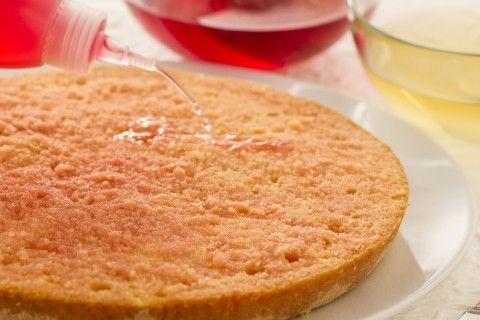 Operazione morbidezza: tutti  i modi che conosco per rendere morbida una torta