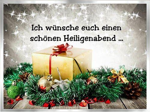 Weihnachtsbilder Und Grüße.Pin Von Petra Zivkovic Auf Blume Weihnachtsbilder Heiligabend