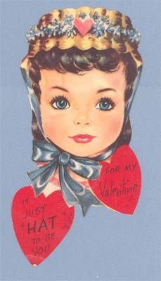my funny valentine b flat