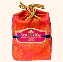 indian wedding favours - Google Search