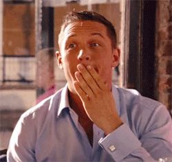 GIF: Tommy as Tuck - This Means War (2012) / TH0063A
