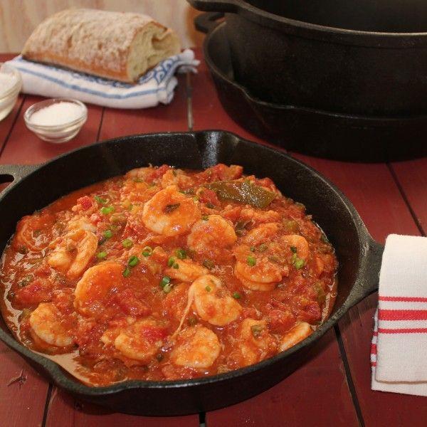 25+ best ideas about Gumbo recipe emeril on Pinterest ...