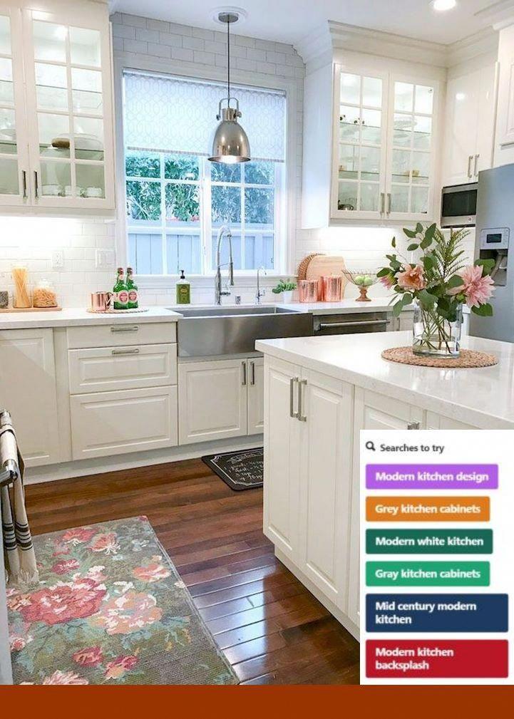 Painting Kitchen Cabinets Fake Wood Kitchencabinets And Whitekitchens