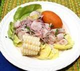 Ceviche 101 - Marinated Seafood Salad: Ceviche Supper, Ceviche 101, Marinated Seafood, American Recipes, Main Dishes, Food Drinks Dessert, Meat Dishes, Favorite Recipes, Seafood Salad