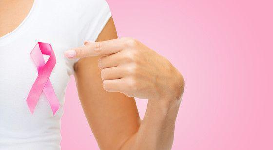 #La foto que se ha hecho viral por ayudar a las mujeres a detectar el cáncer de mama (+ Foto) - E! Online Latino   Venezuela: E! Online…