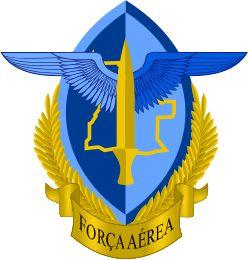 Forca Aerea Angola emblem.svg