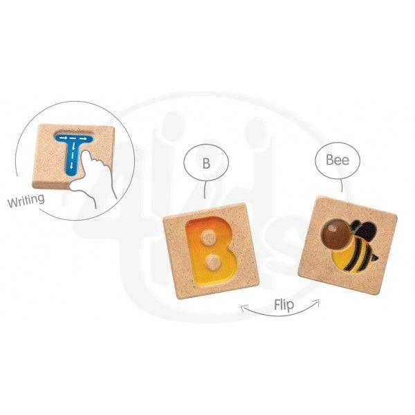 plan toys abeceda - Hledat Googlem