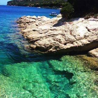 Paradise #igers #igshot #igphoto #igtravel #ig_greece #instagood #instalifo #instalike #instalove #instadaily #instazante #instafamous #instafollow #instanature #instapassport #igersoftheday #igers_greece #picoftheday #passportready #photooftheday #followme #wheretotravel #wonderfuldestinations #worlderlust #wanderlust #TFLers #travelIG #nature #traveltv #travelgram