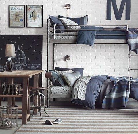 Home Decor #ideas