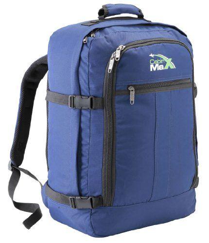 http://bagbagages.com/cabin-max-metz-bleu-marine-sac-a-dos-et-bagage-a-mains-pour-cabine-capacite-brute-de-44l-55x40x20cm · Cabin Max Metz (Bleu Marine) – Sac à dos et bagage à mains pour cabine – capacité brute de 44l – 55x40x20cm·