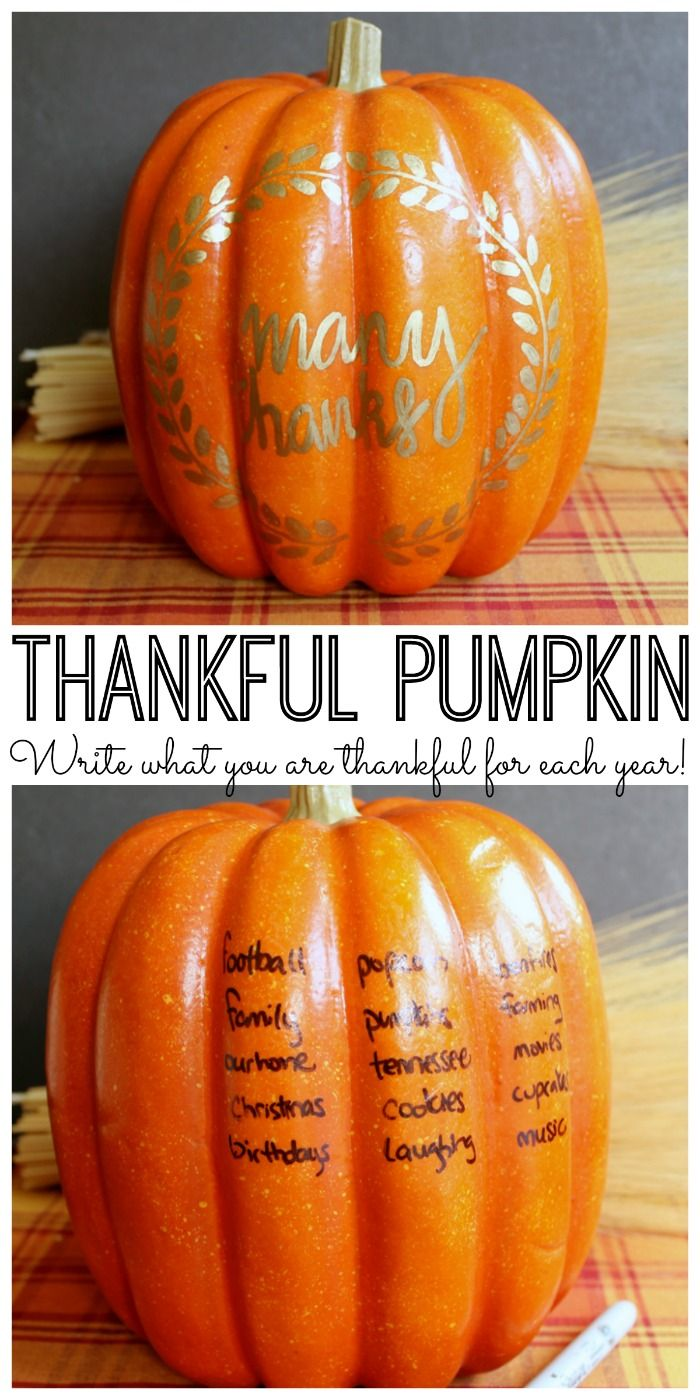 136 best Fall crafts for adults images on Pinterest
