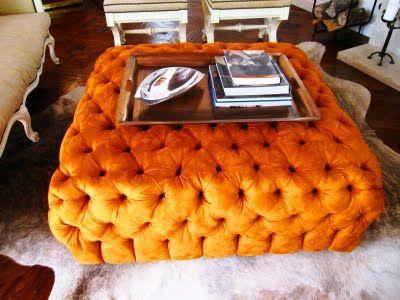 17 Mejores Imgenes Sobre Tapizar Muebles En Pinterest