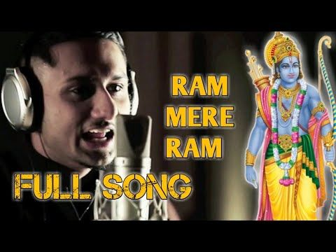 Ram mere ram full song yo yo honey singh bhakti song Don't