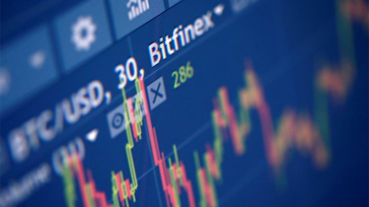 UNITED STATES – Bitcoin, whose course has fallen in recent weeks, may even get worse if it turns out that the price was kept artificially. Such fears were expressed by experts in connection with the investigation initiated by the Commodity Futures Trading Commission of the United States...