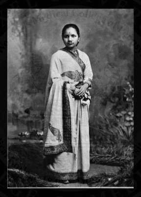 The first Indian woman to have set foot on the American soil and the first South Asian Female Physician to be trained on western medicine, Anandi was married off to Gopal Rao Joshi who was twenty years elder to her when she was just 9. At the age of 14, she gave birth to a boy who could not live for more than ten days due to the lack of medical expertise at that time. And this is when this little girl at 14 decided to pay a tribute to her son and became the first woman physician in India to…