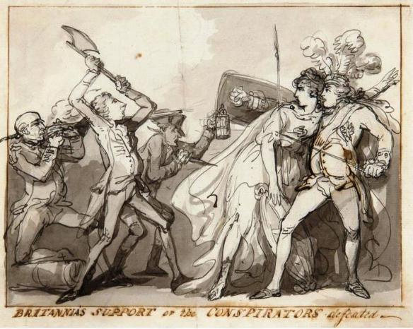 137 Best Images About 18th Century Art Thomas Rowlandson