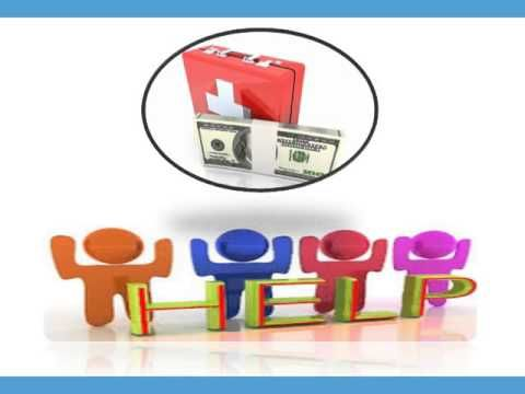 Meet to Medical Expenses Comfortably Through Medical Loans