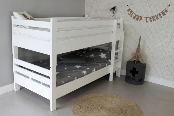 9 best Slaapkamer boys images on Pinterest | Child room, Room kids ...