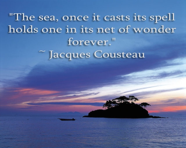 Sailing Quotes Inspirational Quotesgram: Boat Quotes. QuotesGram