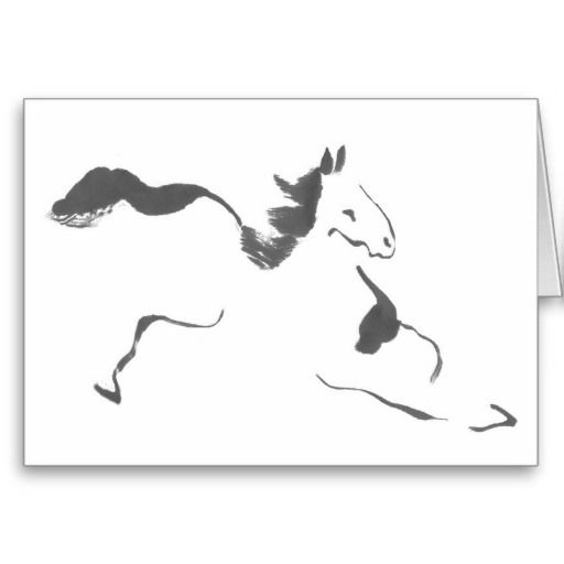 >>>Smart Deals for          Sprint, a Galloping Horse, sumi-e Greeting Cards           Sprint, a Galloping Horse, sumi-e Greeting Cards online after you search a lot for where to buyShopping          Sprint, a Galloping Horse, sumi-e Greeting Cards Online Secure Check out Quick and Easy...Cleck Hot Deals >>> http://www.zazzle.com/sprint_a_galloping_horse_sumi_e_greeting_cards-137666333649979683?rf=238627982471231924&zbar=1&tc=terrest