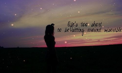 Short Inspirational Mottos | images of life short wise quotes best sayings inspirational pictures ...