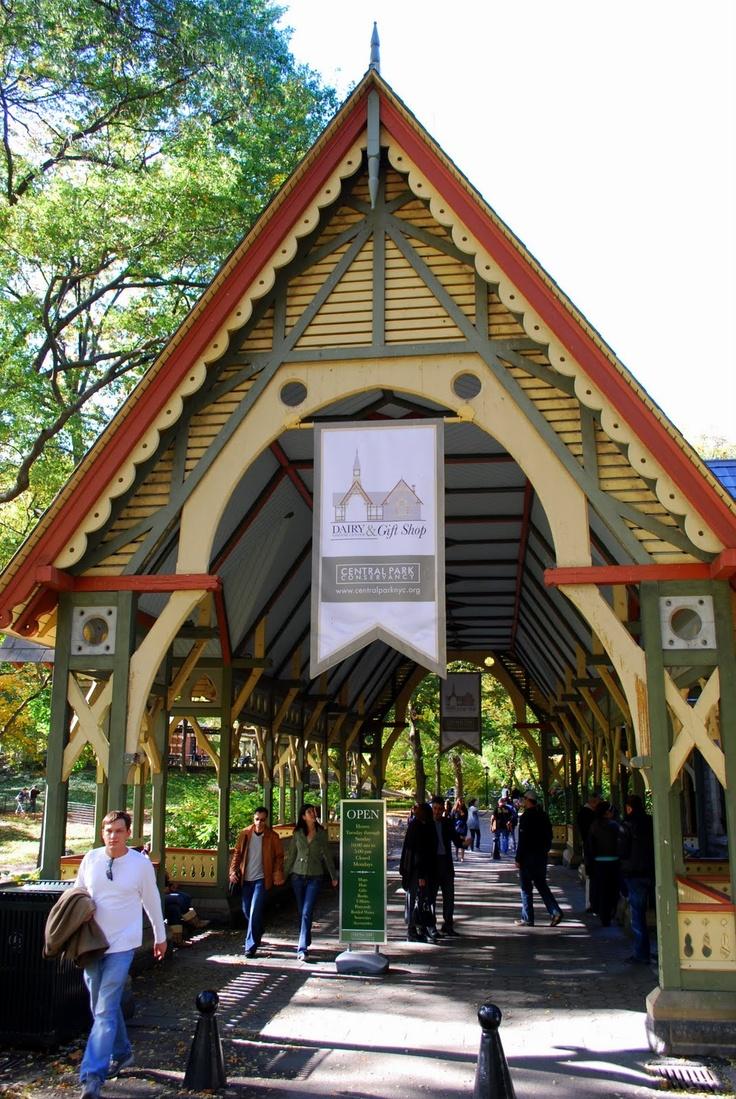 335 best nyc central park images on pinterest central park