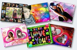 ❥ piZap - fun photo editor, free photo effects editor, collages, facebook timeline cover editor