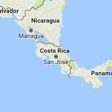 PUBLICAR ANUNCIOS GRATIS - MILLONANUNCIOS.COM-Anuncios Gratis - COSTA RICA CALL CENTER SALES JOB. ₡500,000 BASE PLUS COMMISSION!