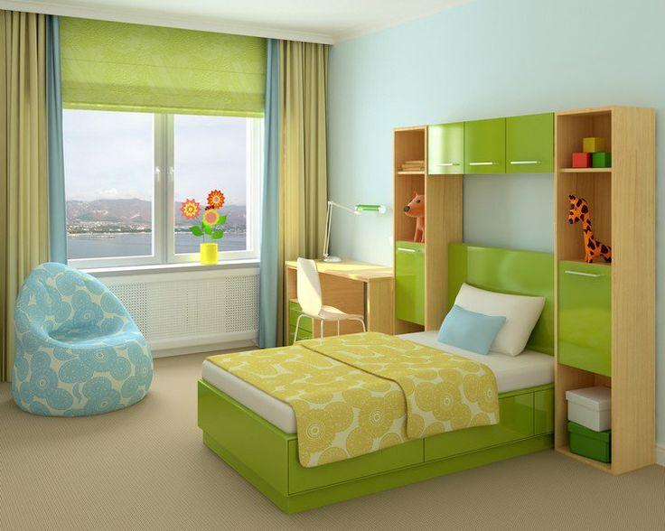Kids Bedroom Arrangement 201 best chambres kids home sweet home images on pinterest   diy