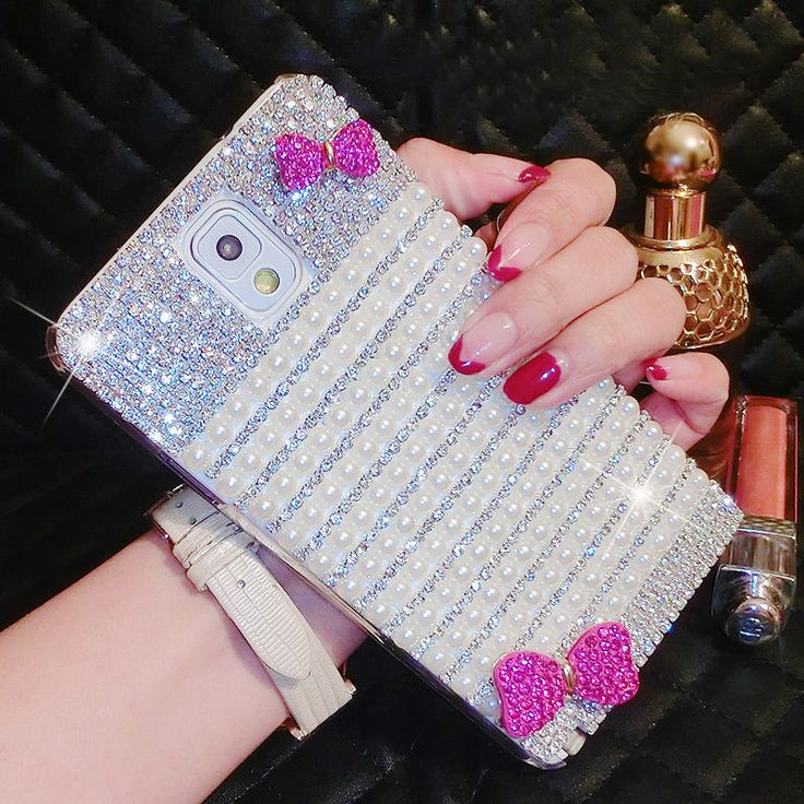 For Samsung Galaxy S6 Edge S6edge A5 A7 A8 Note 4 5 7 Luxury Bling Crystal Diamond Bow Case Cover For Iphone 6 Plus 6S Iphone5 // iPhone Covers Online //   Price: $ 15.44 & FREE Shipping  //   http://iphonecoversonline.com //   Whatsapp +918826444100    #iphonecoversonline #iphone6 #iphone5 #iphone4 #iphonecases #apple #iphonecase #iphonecovers #gadget #gadgets