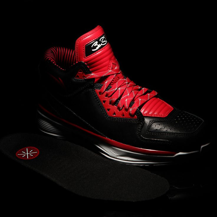 Dwyane Wade is really WOWing the crowd! His shooting percentage increased from about 38.9% last season to about 43.1% this season! Isn't it time to #MakeYourOwnWay with a pair of Way of Wade shoes by Li-Ning? Find them here now at www.wayofwadeshoes.com
