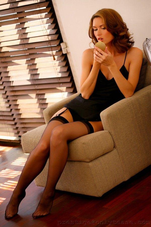 Pinterest hot seductive office secretary inquiry answer