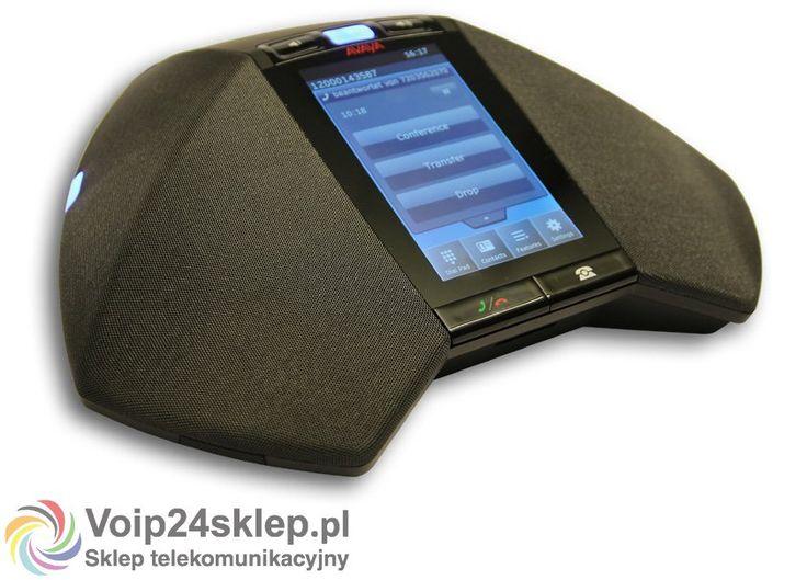 Telefon konferencyjny IP Avaya B189 voip24sklep.pl