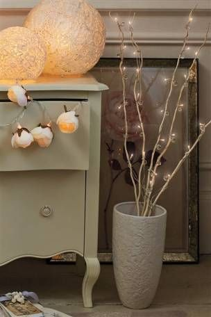 88 best branch decor images on Pinterest | Home, Tree branches and Crafts