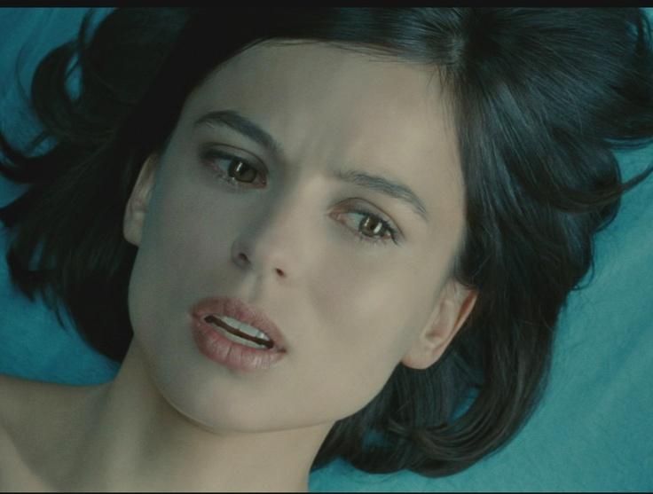 Elena Anaya, La Piel que Habito