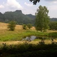 Hurá na výlety v Českém Švýcarsku | Výlety-Průvodce-Ubytování-Půjčovna | České Švýcarsko