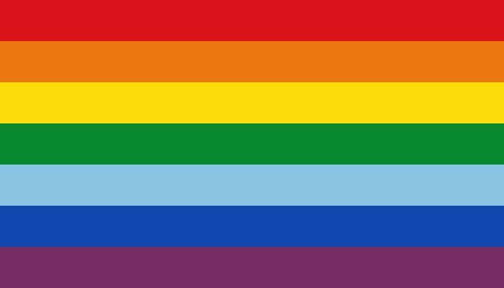 Flag of Cusco - Inca Empire - Wikipedia, the free ...