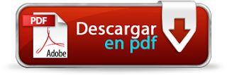 Nanda 2015-2017 español pdf - El Mundo de la Enfermeria Venezolana