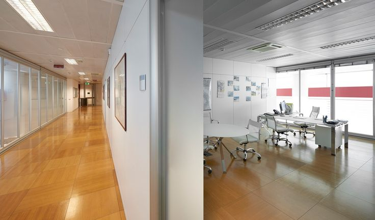 Oltre 25 fantastiche idee su design per ufficio su for Idee per ufficio