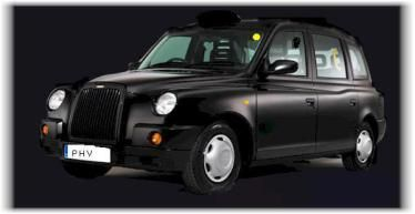 Hassle free 24/7 quick and easy London mini cabs booking in mini cab London – all areas covered, Get cheap minicab quotes and book online, phone or Phone App
