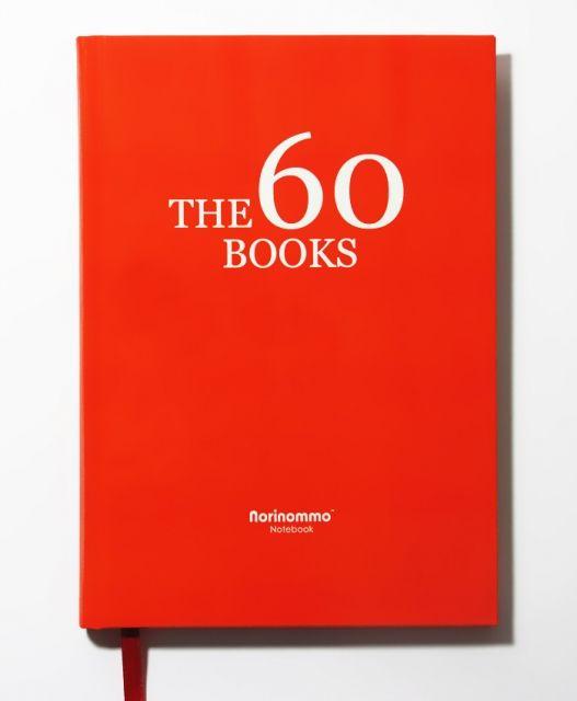 60books