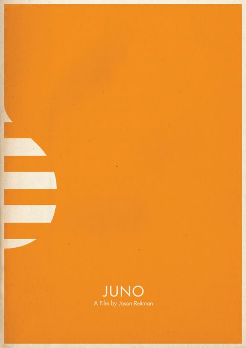 Juno by Brett Thurman