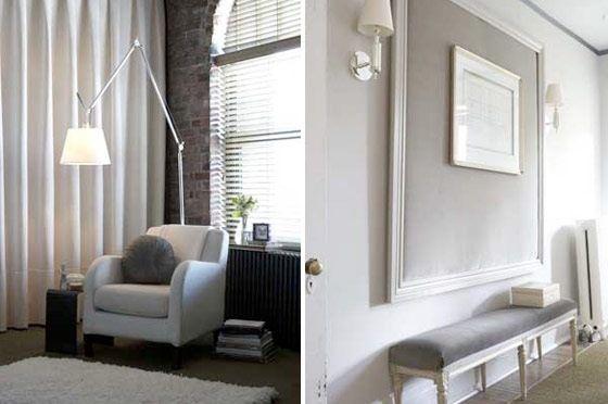 25 beste idee n over donkere houten meubels op pinterest donker hout slaapkamer groen - Kleur gevel eigentijds huis ...