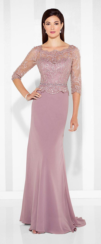 55 best Wedding Entourage images on Pinterest | Bridal gowns ...