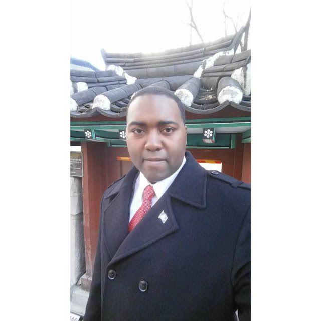 Tonight our guest is Tony T. Williams from Shreveport, Louisiana. He is currently residing in Seoul, Korea. Tony is very interested and active in the community and loves politics and community service organizations. His current focuses are with the Military Order of the Cootie #, Korean War Veterans (KWVA) INC #299, American Legion #38 and Veterans of Foreign Wars #8180. As a Cootie, he visits the local hospital monthly presenting fruit, snacks and candy to patients and staff.
