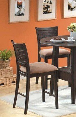 Best 25 Counter Height Chairs Ideas On Pinterest Chairs