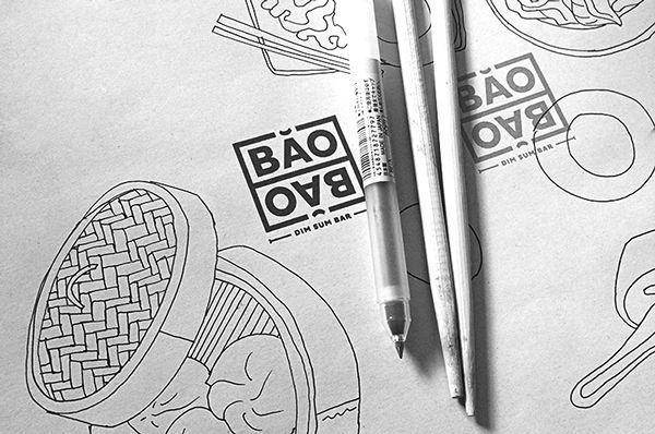 baobao_05
